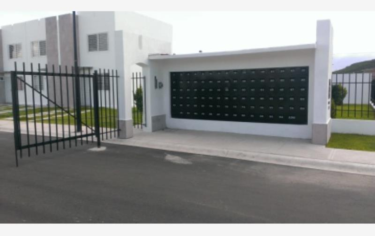 Foto de casa en venta en avenida sonterra 1694, vi?edos, quer?taro, quer?taro, 755605 No. 07