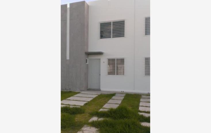 Foto de casa en venta en avenida sonterra 1694, vi?edos, quer?taro, quer?taro, 755605 No. 11
