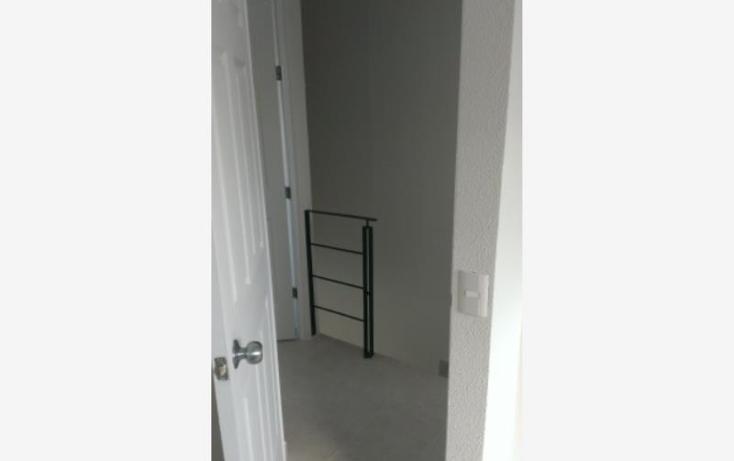 Foto de casa en venta en avenida sonterra 1694, vi?edos, quer?taro, quer?taro, 755605 No. 15