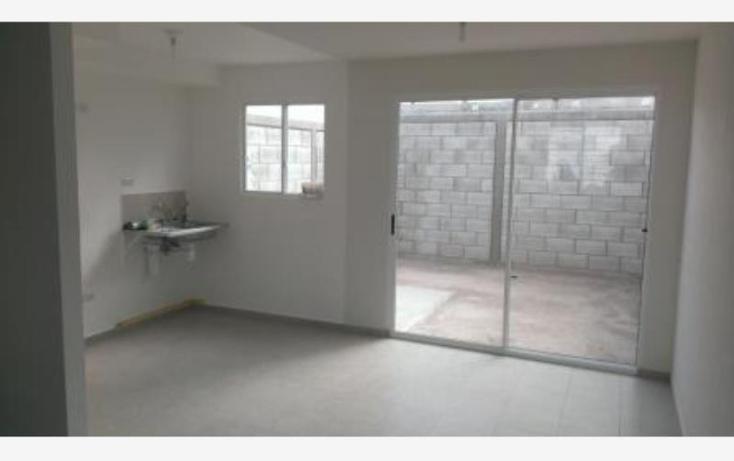 Foto de casa en venta en avenida sonterra 1694, vi?edos, quer?taro, quer?taro, 755605 No. 19