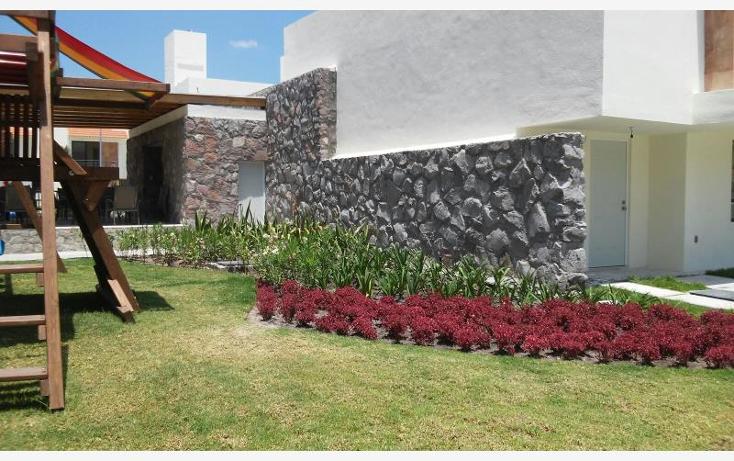 Foto de casa en renta en  3026, sonterra, querétaro, querétaro, 1580158 No. 03