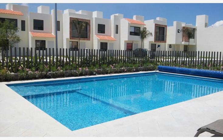 Foto de casa en renta en avenida sonterra 3026, sonterra, querétaro, querétaro, 1580158 No. 05
