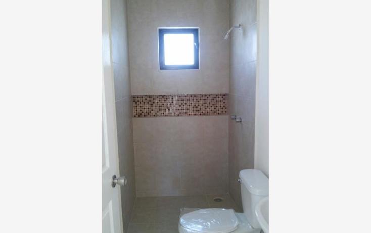 Foto de casa en renta en  3026, sonterra, querétaro, querétaro, 1580158 No. 07