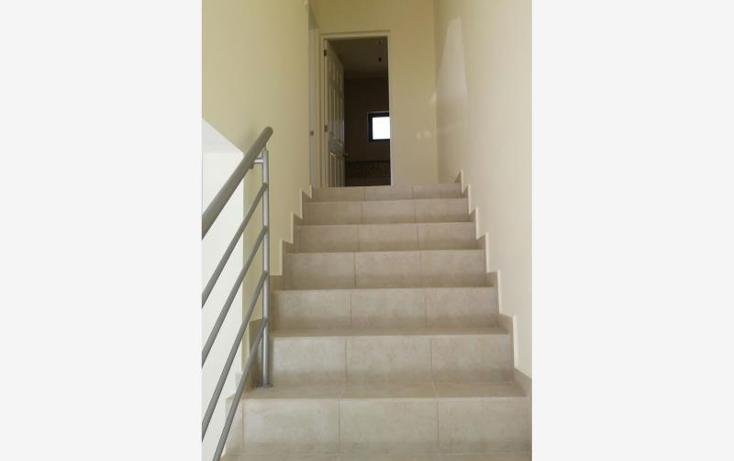 Foto de casa en renta en  3026, sonterra, querétaro, querétaro, 1580158 No. 08