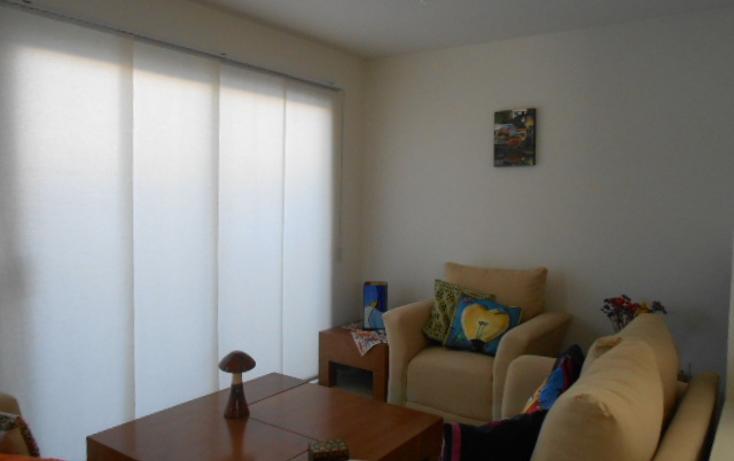Foto de casa en renta en avenida sonterra 4024 casa 98 , sonterra, querétaro, querétaro, 1716428 No. 05