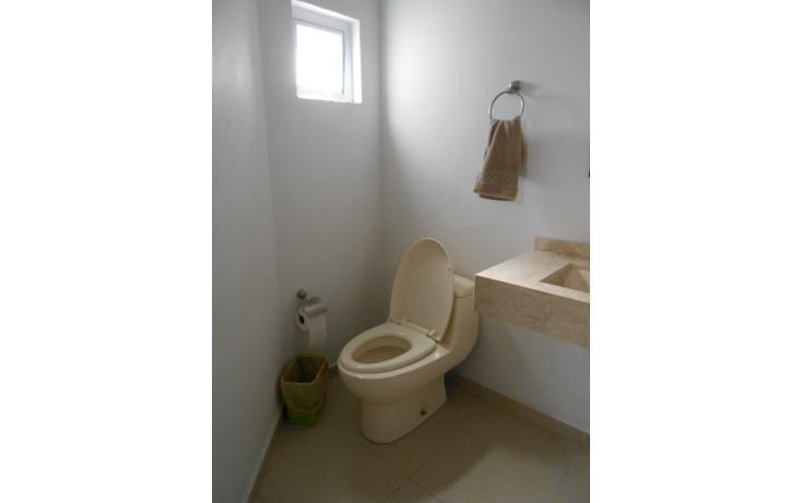 Foto de casa en renta en avenida sonterra 4024 casa 98 , sonterra, querétaro, querétaro, 1716428 No. 06