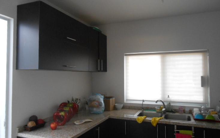 Foto de casa en renta en avenida sonterra 4024 casa 98 , sonterra, querétaro, querétaro, 1716428 No. 07
