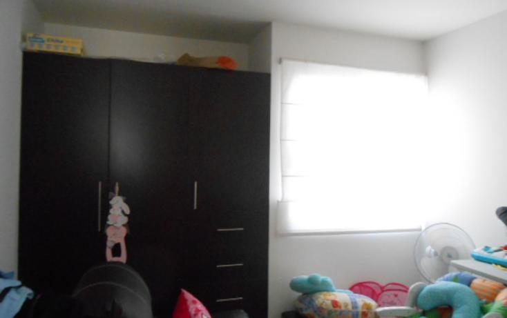 Foto de casa en renta en avenida sonterra 4024 casa 98 , sonterra, querétaro, querétaro, 1716428 No. 09