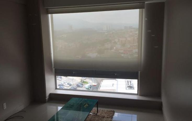 Foto de departamento en renta en avenida tamaulipas 1200, estado de hidalgo, álvaro obregón, distrito federal, 0 No. 04