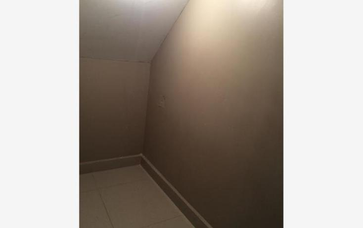 Foto de casa en venta en avenida tamaulipas 1236, santa lucia, álvaro obregón, distrito federal, 1595626 No. 06