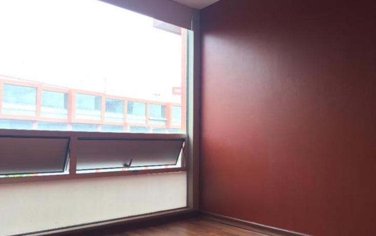 Foto de casa en venta en avenida tamaulipas 1236, santa lucia, álvaro obregón, distrito federal, 1595626 No. 15