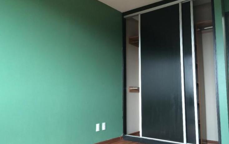 Foto de casa en venta en avenida tamaulipas 1236, santa lucia, álvaro obregón, distrito federal, 1595626 No. 19