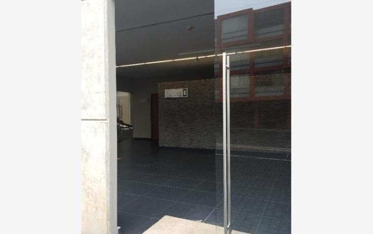 Foto de casa en venta en avenida tamaulipas 1236, santa lucia, álvaro obregón, distrito federal, 1595626 No. 25