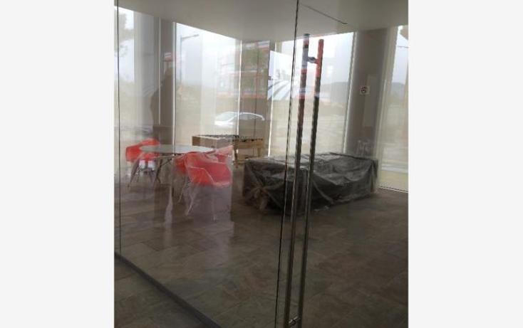 Foto de casa en venta en avenida tamaulipas 1236, santa lucia, álvaro obregón, distrito federal, 1595626 No. 34