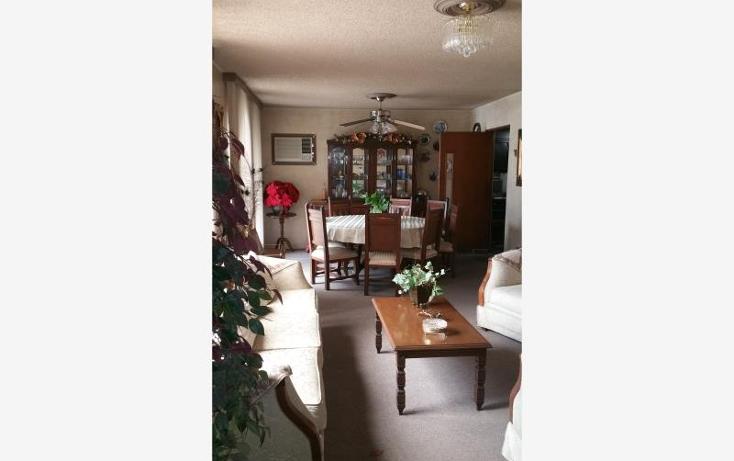 Foto de casa en venta en avenida tamaulipas 34, hermosillo centro, hermosillo, sonora, 1900840 No. 05