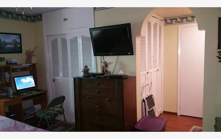 Foto de casa en venta en avenida tamaulipas 34, hermosillo centro, hermosillo, sonora, 1900840 No. 13