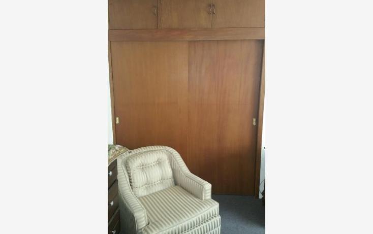 Foto de casa en venta en avenida tamaulipas 34, hermosillo centro, hermosillo, sonora, 1900840 No. 16