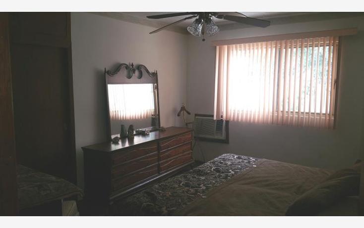 Foto de casa en venta en avenida tamaulipas 34, hermosillo centro, hermosillo, sonora, 1900840 No. 17