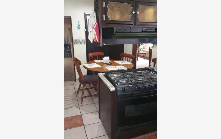 Foto de casa en venta en avenida tamaulipas 34, hermosillo centro, hermosillo, sonora, 1900840 No. 19