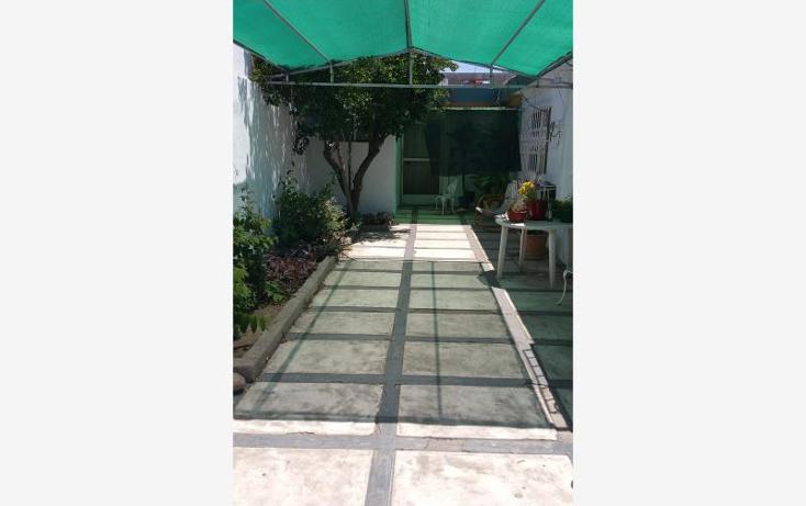 Foto de casa en venta en avenida tamaulipas 34, hermosillo centro, hermosillo, sonora, 1900840 No. 22