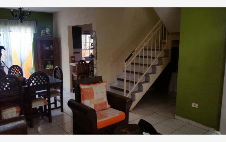 Foto de casa en venta en avenida tamborileros 1, pomoca, nacajuca, tabasco, 2040776 No. 07