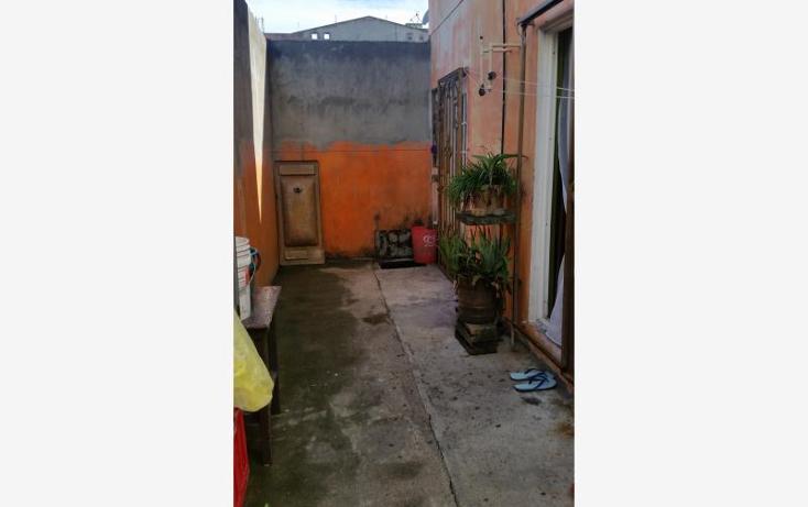 Foto de casa en venta en  1, pomoca, nacajuca, tabasco, 2040776 No. 10