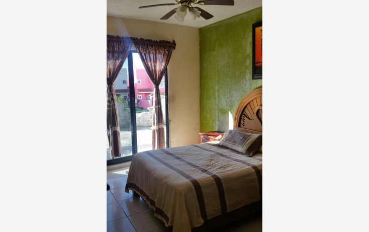 Foto de casa en venta en  1, pomoca, nacajuca, tabasco, 2040776 No. 12