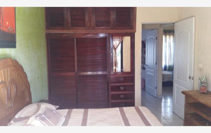 Foto de casa en venta en  1, pomoca, nacajuca, tabasco, 2040776 No. 13