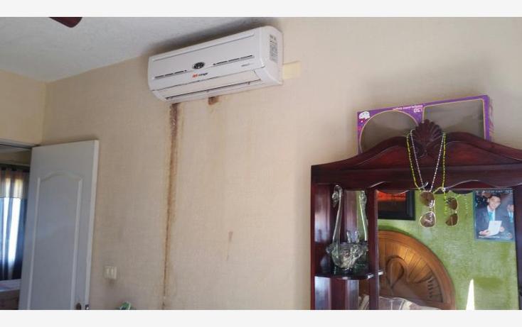 Foto de casa en venta en  1, pomoca, nacajuca, tabasco, 2040776 No. 14