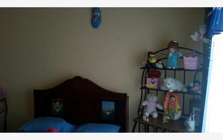 Foto de casa en venta en  1, pomoca, nacajuca, tabasco, 2040776 No. 15