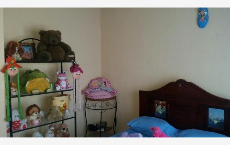 Foto de casa en venta en  1, pomoca, nacajuca, tabasco, 2040776 No. 16
