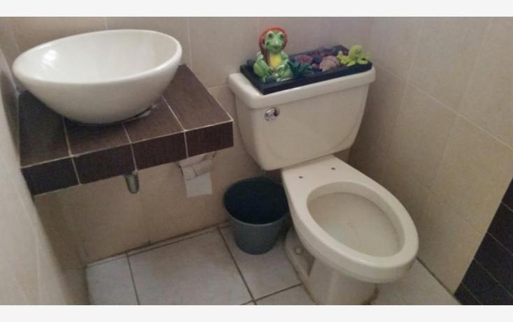 Foto de casa en venta en  1, pomoca, nacajuca, tabasco, 2040776 No. 18