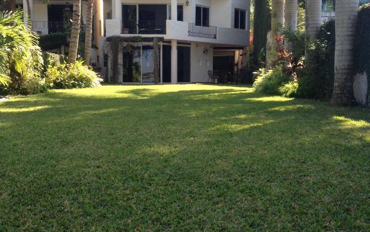 Foto de casa en venta en avenida tancol 219, fray andres de olmos, tampico, tamaulipas, 2648750 No. 02