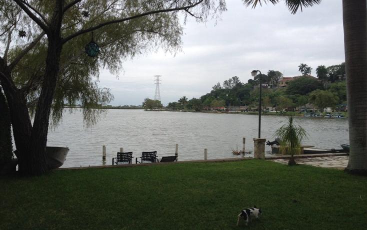 Foto de casa en venta en avenida tancol 219, fray andres de olmos, tampico, tamaulipas, 2648750 No. 03