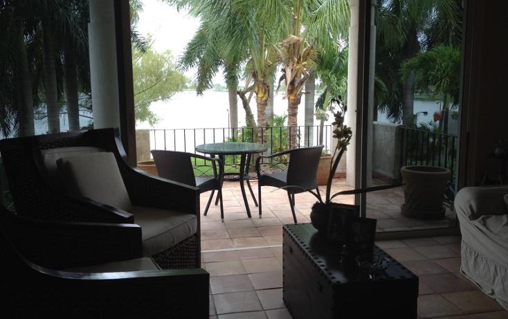 Foto de casa en venta en avenida tancol 219, fray andres de olmos, tampico, tamaulipas, 2648750 No. 04