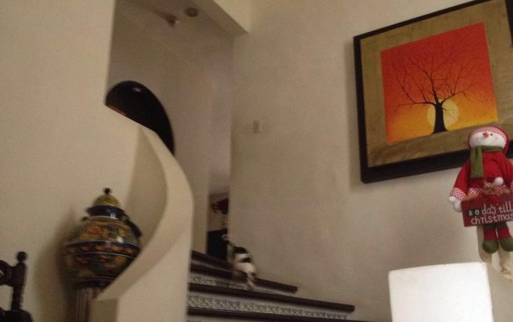 Foto de casa en venta en avenida tancol 219, fray andres de olmos, tampico, tamaulipas, 2648750 No. 07