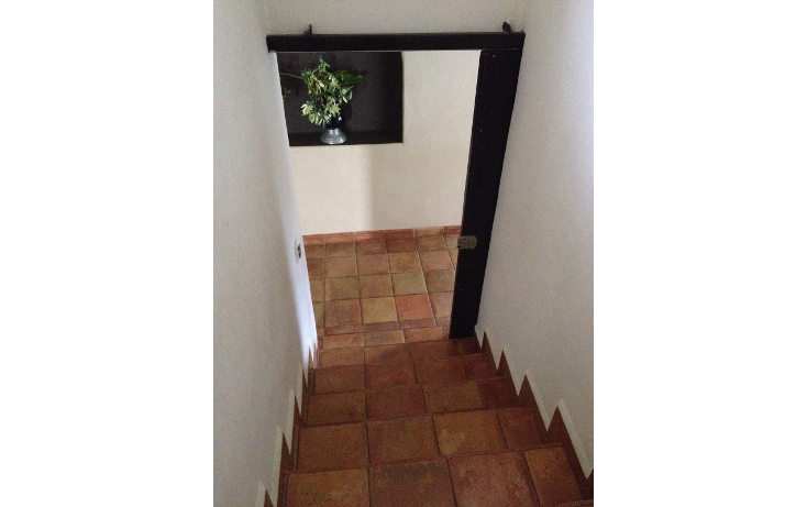 Foto de casa en venta en avenida tancol 219, fray andres de olmos, tampico, tamaulipas, 2648750 No. 08