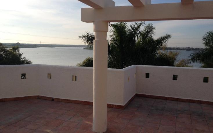 Foto de casa en venta en avenida tancol 219, fray andres de olmos, tampico, tamaulipas, 2648750 No. 09