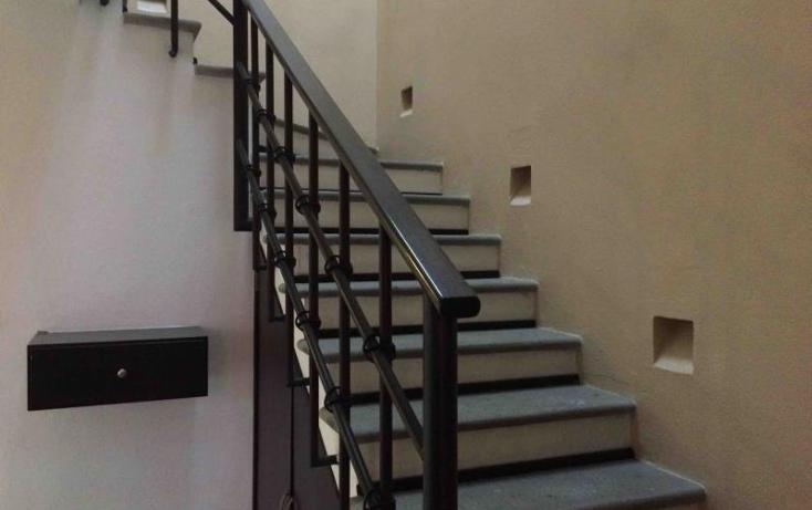 Foto de casa en venta en  1000, altavista, metepec, méxico, 2777222 No. 05