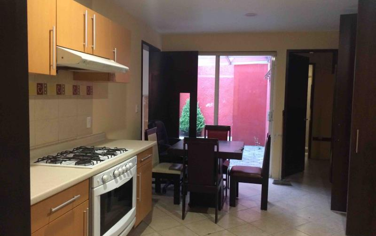 Foto de casa en venta en  1000, altavista, metepec, méxico, 2777222 No. 07
