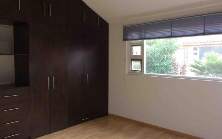 Foto de casa en venta en  1000, altavista, metepec, méxico, 2777222 No. 08