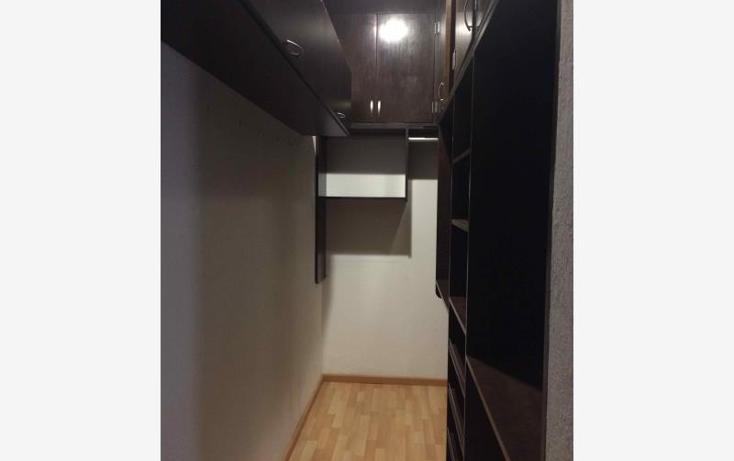 Foto de casa en venta en  1000, altavista, metepec, méxico, 2777222 No. 10