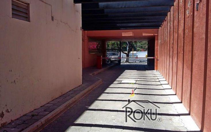 Foto de oficina en venta en avenida tecnológico 58, centro sct querétaro, querétaro, querétaro, 1439493 no 02