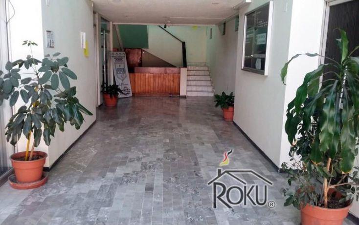 Foto de oficina en venta en avenida tecnológico 58, centro sct querétaro, querétaro, querétaro, 1439493 no 05