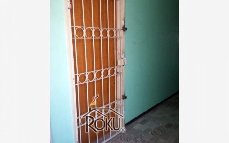 Foto de oficina en venta en avenida tecnológico 58, centro sct querétaro, querétaro, querétaro, 1439493 no 06