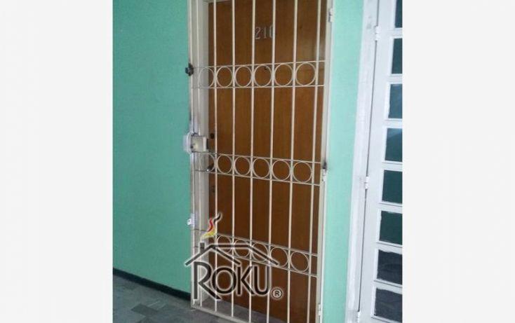 Foto de oficina en venta en avenida tecnológico 58, centro sct querétaro, querétaro, querétaro, 1439493 no 07