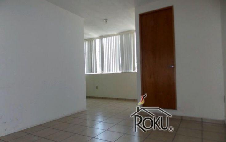 Foto de oficina en venta en avenida tecnológico 58, centro sct querétaro, querétaro, querétaro, 1439493 no 08