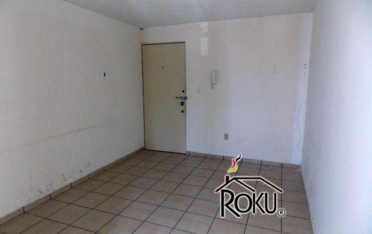 Foto de oficina en venta en avenida tecnológico 58, centro sct querétaro, querétaro, querétaro, 1439493 no 10