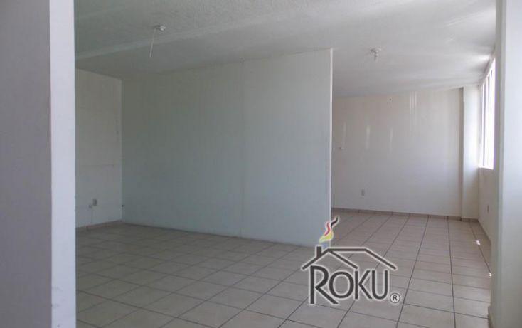 Foto de oficina en venta en avenida tecnológico 58, centro sct querétaro, querétaro, querétaro, 1439493 no 11