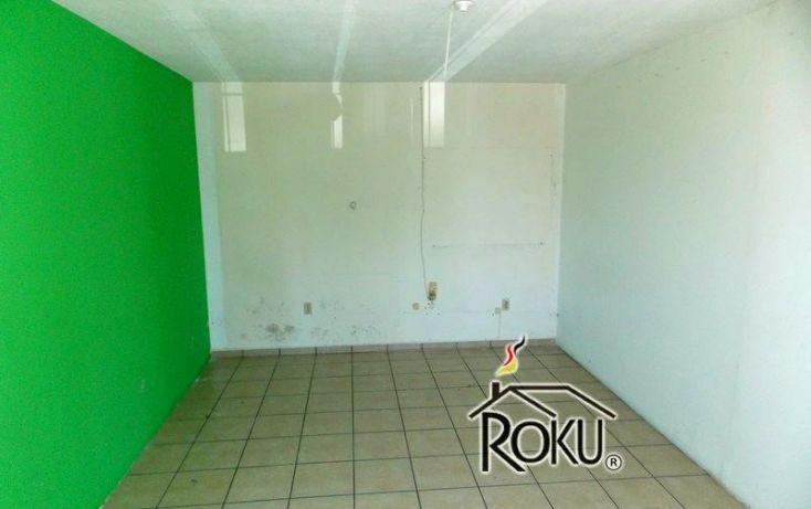 Foto de oficina en venta en avenida tecnológico 58, centro sct querétaro, querétaro, querétaro, 1439493 no 12